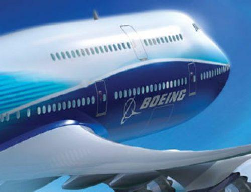Predstavljamo vam našu promotivnu akciju koja traje do 26. aprila i u okviru koje su snižene cene aviokarata do destinacija u Aziji