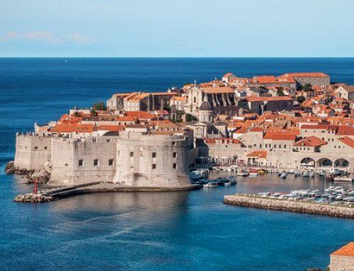 Promo cene Dubrovnik, Split, Rijeka, Nica i Hamburg